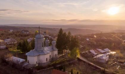 Comuna Tataru de la inaltime